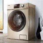 洗衣机放哪里风水会比较好
