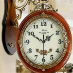 钟表的摆放风水 钟表应该怎么摆放
