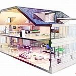 家居风水禁忌化解方法