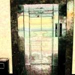 大门对电梯门化解最有效方法