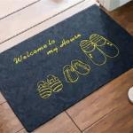 家里地垫怎么摆 需要注意哪些风水禁忌