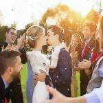 结婚当天有什么忌讳 不能做哪些事