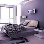 卧室中摆放床需要注意到哪些风水禁忌