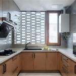 厨房风水禁忌 需要注意的重点有哪些