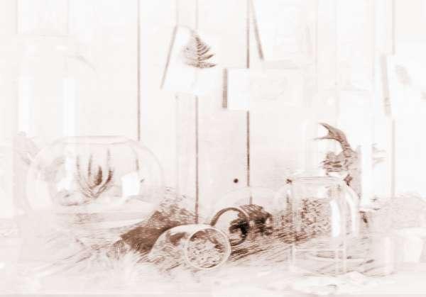 客厅布局时应避免将杂乱的绿色植物或普通的观赏花卉零散地摆设在客厅的窗台、壁炉及电视机上等位置。谨慎选择植物类型就可使室内改观;如利用吊篮与蔓垂性植物,可以使过高的房间显得低些;较低矮的房间则可利用形态整齐、笔直的植物,使室内显得高些,叶小、枝条呈弧形伸展的植物,可使窄小的房间显得宽阔。