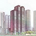楼房环境龙8国际官方网站
