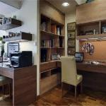 如何在家中布置一个合适的工作环境
