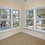 窗对门风水怎么办 如何化解比较好