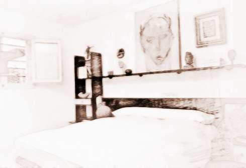 床头挂画必发365手机登录有什么禁忌