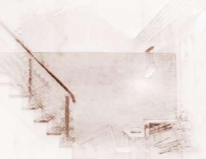 85平方代阁楼梯设计图