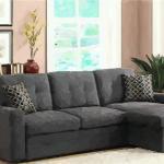 合理擺放沙發也可提升個人的財運