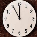 住宅內的時鐘應該怎么掛?掛的不對,風水會衰