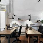 風水方位圖:廚房、辦公室、住宅、家居風水方位等介紹