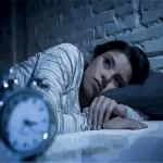 让人失眠多梦的风水布局 不利睡眠质量的风水布局