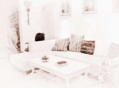 客厅沙发颜色风水如何搭配