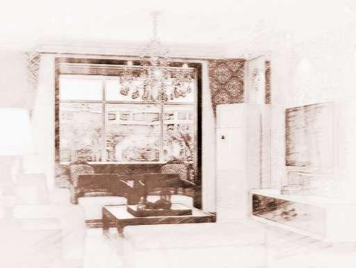客厅风水挂画的摆放禁忌有哪些   客厅摆放风水画的禁忌到底有哪些   1、挂画像的高度   方便人欣赏最适宜的高度是以画像为中心在人直立平行线而偏高的位置上,一般就是距离地面两米左右,不能选择过高或者过低的距离。   2、画像的色调最好是和室内物品一致   画像的内容最好简洁,色彩丰富和家中物品摆设一致,就能够达到和谐统一的效果。   3、摆放的注意事项   如果是字画可以选择悬挂在引人注目的墙壁上,例如迎门的主墙上、茶几、沙发、写字台和床头上方亦可。而房间的角落,或者阴影处就不适宜悬挂字画。   4、