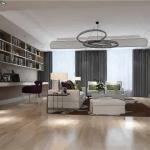 客廳風水好家運才能旺 如何打造旺運的客廳