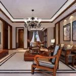 客廳風水的禁忌有哪些 布置客廳要注意什么