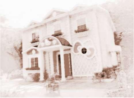 买房子如何看风水