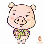 必发365手机登录首页猪怎么防小人