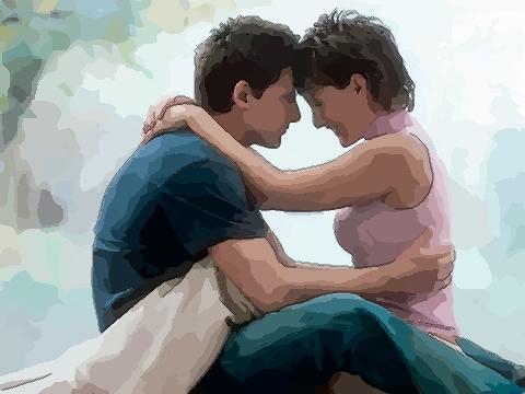 夫妻感情稳定要有稳定的爱情家居风水