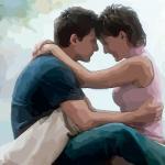夫妻感情穩定要有穩定的愛情家居風水