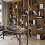 怎么將書房功效最大利用 書房風水要注意的八大點