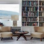 書房與風水:書房風水布局、禁忌、擺設等知識大全解析