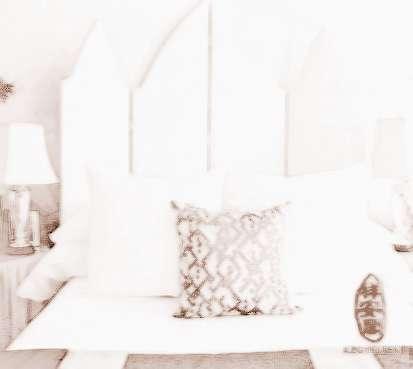 女生卧室设计巧妙风水