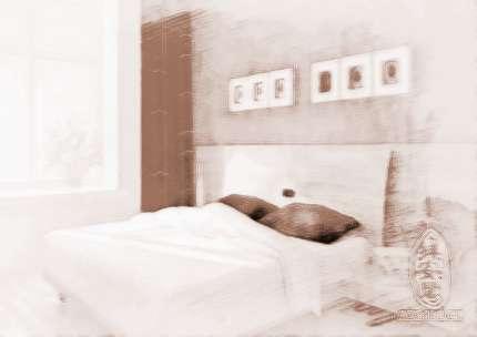 床头朝哪边的龙8国际官方网站最好