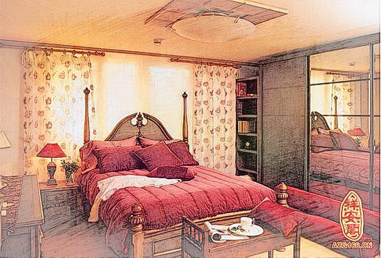 布置能招财的 a href http www.azg168.cn jiajufengshui 高清图片