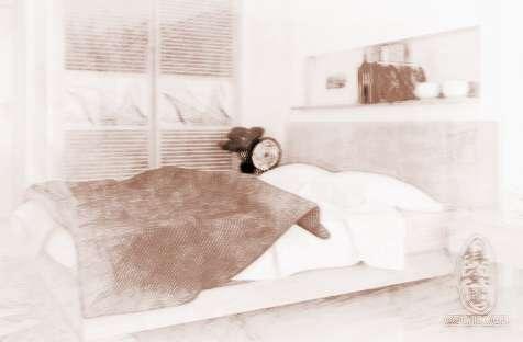 招財旺運的臥室風水