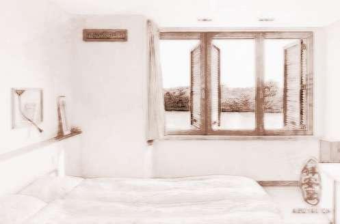 卧室窗户风水有哪些禁忌