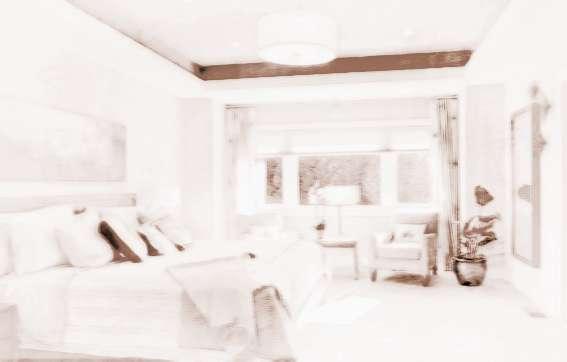 家居风水卧室布局方法有讲究   如何布局卧室好风水   1、注意房屋设计   选择正方形或长方形为主,卧室出现缺角和凸角都不妥。这样的格局阻碍空气的流动,妨碍污浊气体的排出收拢好运气。   2、卧室的门向   卧室的门向在风水学中也是非常值得注意的地方。首先。门不能正对卫浴,不仅会造成冲煞还会将污秽气体进入室内。其次,门不能正对客厅大门,大门一眼看到卧室,卧室便丧失隐私性,打破安稳的环境。最后,正对厨房或者与厨房相邻也不妥。假如卧室是套间,要尽量避免睡床靠近浴室的门口。   3、避免卧室过于阴暗潮湿