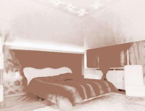 怀孕可以搬家吗 风水 怀孕卧室风水格外要注意的事项