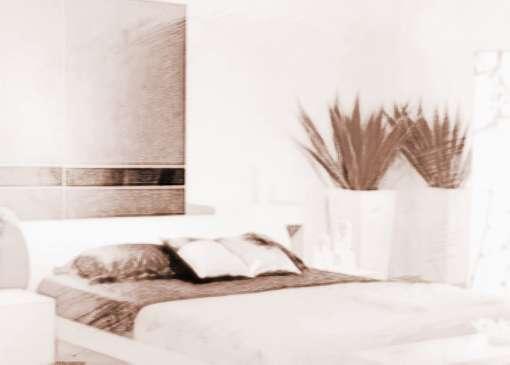 卧室装潢图片大全_卧室房间装潢风水的小常识