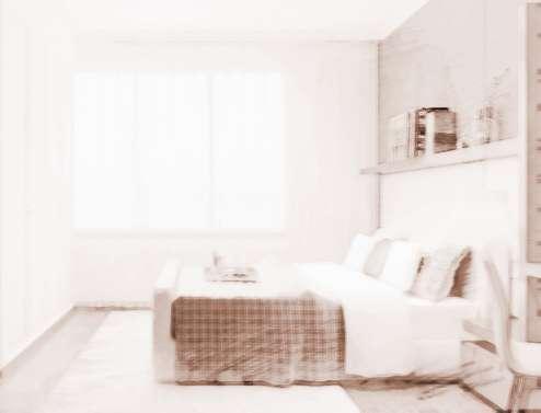 【卧室怎么布置风水好】如何巧妙布置卧室风水增进夫妻感情