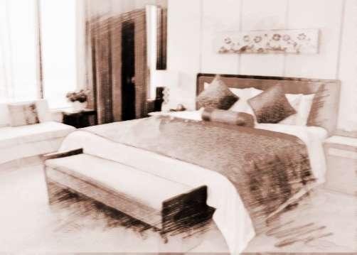 卧室风水禁忌|卧室风水与身体健康的关系