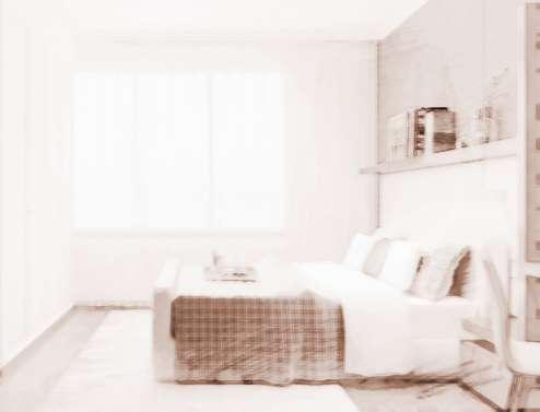 卧室装修什么颜色好|详解卧室装修用什么颜色风水好