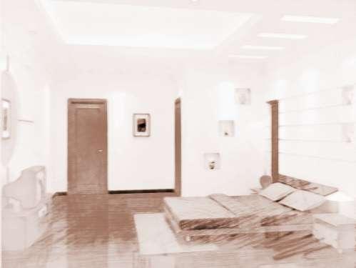 卧室装修什么颜色好|卧室装修地板颜色风水