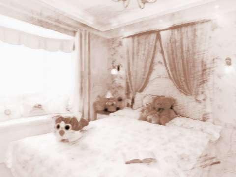 家里的风水有哪些要注意的_卧室风水要注意哪些方面