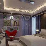 改善臥室風水 提高個人的財運和收入