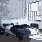 夫妻臥室風水禁忌 導致夫妻不和的風水原因