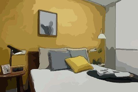 常见的卧室风水禁忌 及对应的化解妙招