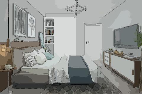 孩子卧室装修要注意的风水事项 父母们一定要谨慎