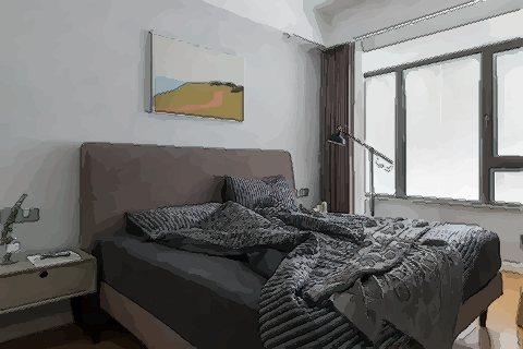 卧室布局大有讲究 这些风水注意事项你知道了吗