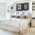 臥室有缺角會帶來哪些風水影響