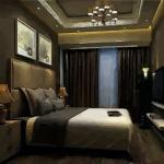 兩個臥室相對 家門難安 應該如何化解?