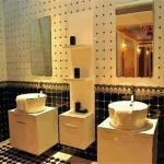 衛生間的方位禁忌 衛生間不適宜在什么方位