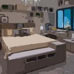 臥室擺放什么最旺宅的植物風水最好 臥室中適合擺放什么植物